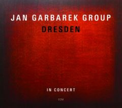 jan_garbarek_dresden